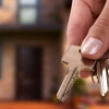 Best David Shield Security Locksmith