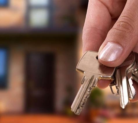 Best Minkel Locksmith Staten Island - Staten Island, NY