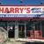 Harry's Army Surplus