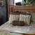 Furniture Decor & More