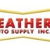 Weathers Auto Supply Inc