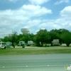 Country Air RV Park