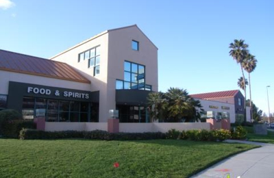 AT&T Store - Santa Clara, CA