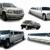 AAA Tri Alpha Luxury Limousine
