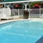 Best Western Plus Genetti Hotel & Conference Center - Wilkes Barre, PA