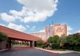 Crowne Plaza Austin - Austin, TX