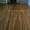 Professional Hardwood Floors - Claremont