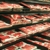 Broward Meat & Fish Grocery