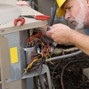 Chason Service Engineers Inc.