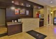 DoubleTree by Hilton Hotel San Antonio Airport - San Antonio, TX