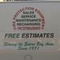 ABC Fire Protection Inc. - Newark, CA