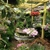 Botanica Gardens