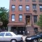 Element Natural Healing Arts - Brooklyn, NY