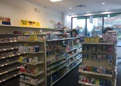 Ellenton Discount Pharmacy - Parrish, FL. HOMEOPATHICS