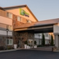 Holiday Inn Express Evansville - West - Evansville, IN