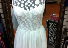 Camy Couture - Altamonte Springs, FL