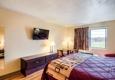 Comfort Inn - Palatine, IL