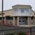 Providence Express Care Walgreens - Tigard