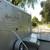 Royal Flush Luxury Portable Restroom Trailers