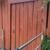 Sterling Fence & Builders