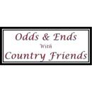 Odds & Ends Antiques & Furniture