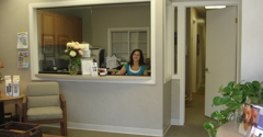 Pregnancy Counseling Center - Mission Hills, CA