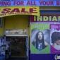 Beauty Supply Warehouse - Oakland, CA