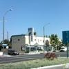 South Bay Mortgage Co Inc