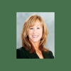 Kathy Smith - State Farm Insurance Agent