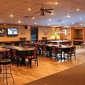 Game On Sport Bar & Grill - Hannibal, MO