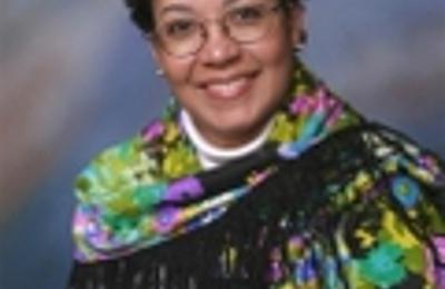 Tanya Lumpkins MD - Takoma Park, MD