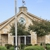 Primrose School of Stone Oak