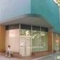 Priority Analysis Center - San Jose, CA
