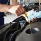 SpeeDee Oil Change & Auto Service - Gretna, LA