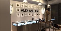 Alex And Ani - Garden City, NY