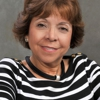 Edward Jones - Financial Advisor: Lucy E. Walther