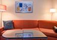 Fairfield Inn & Suites by Marriott Green Bay Southwest - Green Bay, WI