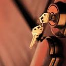 A Key 2 Lock