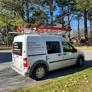 Coggin Electrical Specialists, Inc. - Dendron, VA. Coggin Electric