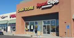 Cash advance north vernon in image 3