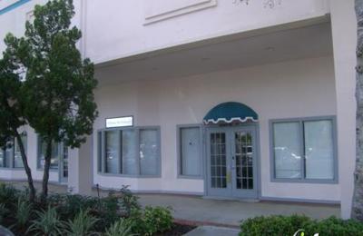 Orthorehab - Casselberry, FL
