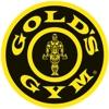 Gold's Gym Culver City