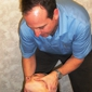 Blanchard Valley Chiropractic - Findlay, OH