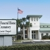 Martin Funeral Home and Crematory St Lucie Chapel