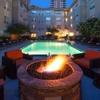 HYATT house Houston/Galleria
