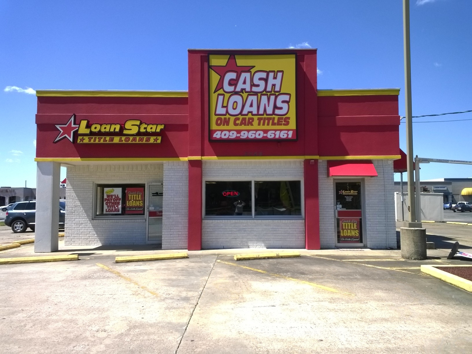 Payday loans rice street picture 8