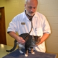 West Market Veterinary Ho - Greensboro, NC