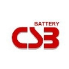 Wholesale Batteries Inc