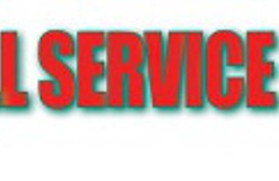 Full Service Glass Inc - Manassas, VA