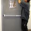 Aero Lock & Safe, Inc
